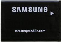 Batéria Samsung