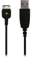 APCBS10UBE Samsung datový kabel (Bulk)