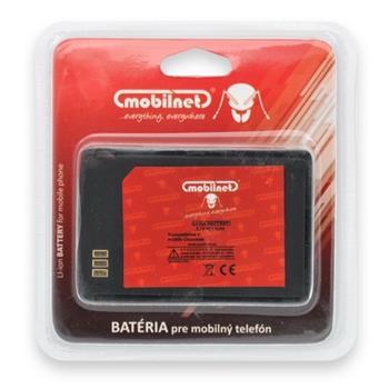 Batéria LG KG800 Chocolate (KG808,KG90,KG900)
