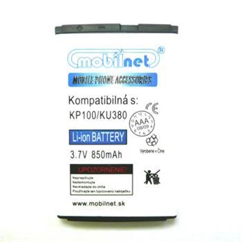 Batéria LG KU380 (KP100/KP320/KP105/KP115/KP215)