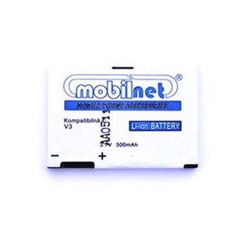 Batéria Motorola V3