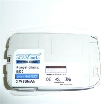 Batéria Samsung E530