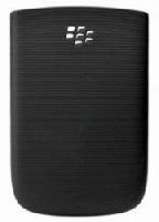 BlackBerry 9800 Black Kryt Baterie