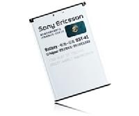 BST-41 SonyEricsson baterie 1500mAh Li-Pol (Bulk) (Xperia X1,X2,X10,Xperia Play)
