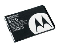 BT50 Motorola baterie 810mAh Li-Ion (Bulk) (C975,C980,E1000,RIZR,V1050,V360,V975,V980,K3,V235,W205,W218,W220,W230)