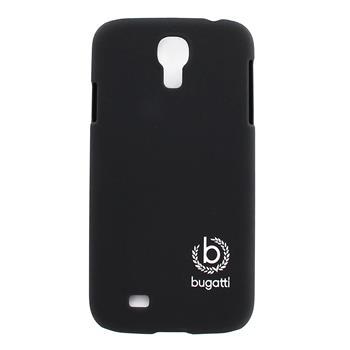 Bugatti Clip on Cover Zadní Kryt pro Samsung i9505 Galaxy S4