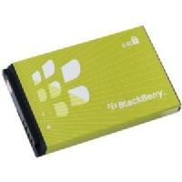 C-X2 BlackBerry baterie 1400mAh Li-Ion (EU Blister)