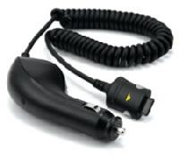 CAD300SBE Samsung Autonabíjačka 0,7A (Bulk)