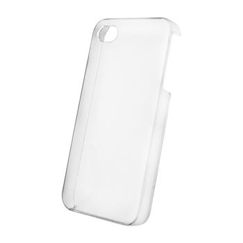 Case Duo for iPhone 5/5S/SE White