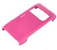 CC-3000 Nokia N8 ochranný kryt Pink (EU Blister)