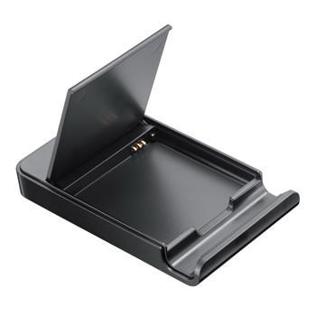 EBH-1F2SBE Samsung nabíječka záložní baterie/stolní stojánek (EU Blister)