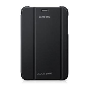 EFC-1G5SGE Samsung Pouzdro pro Galaxy Tab 2 P3100/P3110, 7.0 Grey