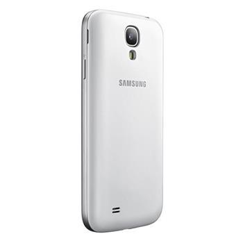 EP-CI950IWE Samsung Zadní kryt pro Bezdrátové Dobíjení pro i9500 S4 White (EU Blister)