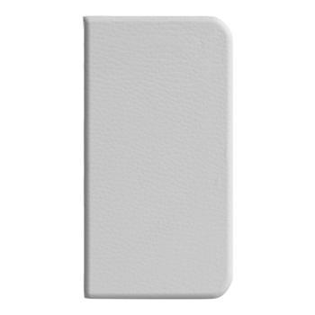 ETUICOXIP5MFW iPhone 5 Folio Pouzdro White (EU Blister)