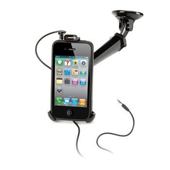 Griffin GC17109 Držák do Auta pro iPhone 4, 4S (Bulk)
