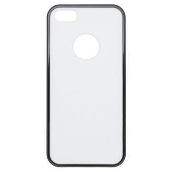 Gumené puzdro iPhone 5/5S/SE