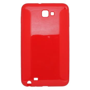 Gumené puzdro Samsung N7000 (i9220)
