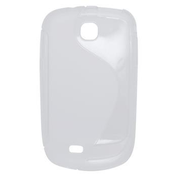 Gumené puzdro Samsung S5570