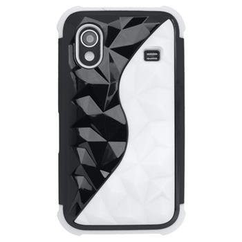 Gumené puzdro Samsung S5830 Galaxy Ace