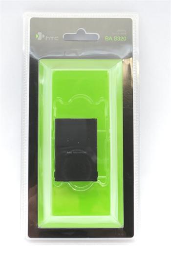 HTC BA S320 Baterie 1100mAh Li-Ion (EU Blister)