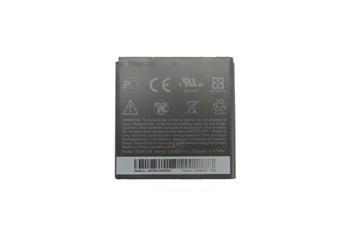 HTC BA S590 Baterie 1730mAh Li-Ion (Bulk) (HD EVO 3D)