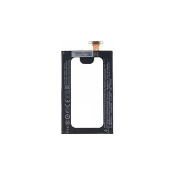 HTC BM23100 Baterie 1800mAh Li-Pol (Bulk) (8X)