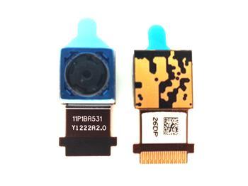 HTC Desire C Přední Kamera 5Mpix