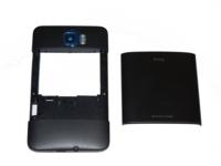 HTC HD2 Kryt Zadní - Baterie