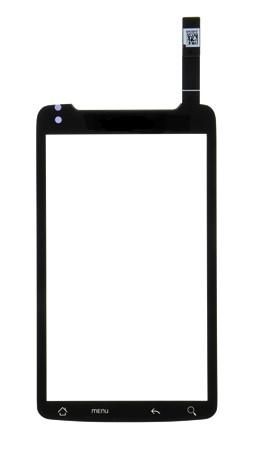 HTC HTC G2 Sklíčko + dotyková doska