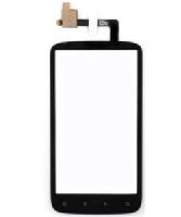 HTC Sensation Dotyková Deska + Sklíčko