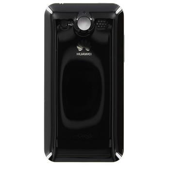 Huawei Honor Kryt Baterie Black
