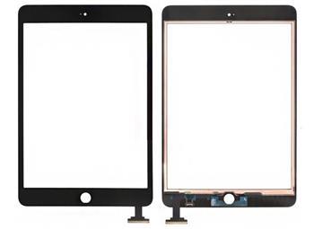 iPad mini Dotyková Deska Black