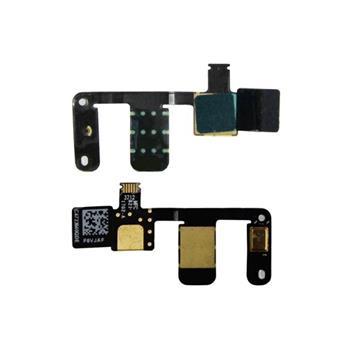 iPad Mini Flex Kabel vč. Mikrofonu