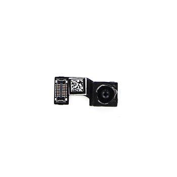 iPad2 Zadní Kamera 0,7Mpx
