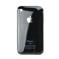 iPhone 3GS 16GB Black Zadní kryt vč.příslušenství