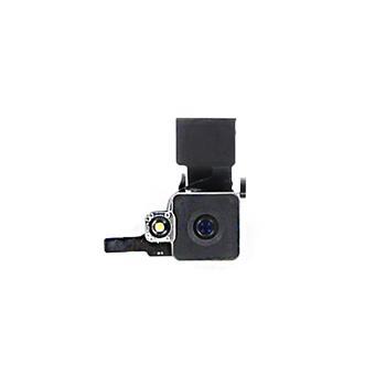 iPhone 4 Zadní Kamera Black