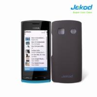 JEKOD Super Cool Pouzdro Brown pro Nokia 500