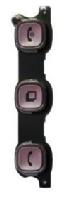 Klávesnice LG KP500 Pink
