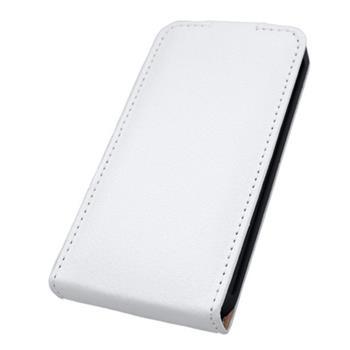 Knižkové (diárové) puzdro Samsung Galaxy S3 Mini, S3 mini i8200 VEbiela