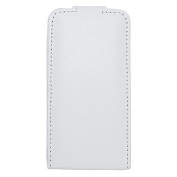 Knižkové (diárové) puzdro SamsungI9070Galaxy S Advance