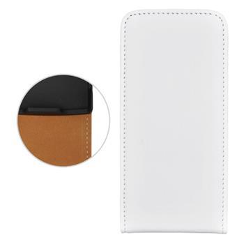 Knižkové (diárové) puzdro Sony Xperia Z C6603