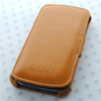 Knižkové puzdro Samsung i9300 Galaxy S III