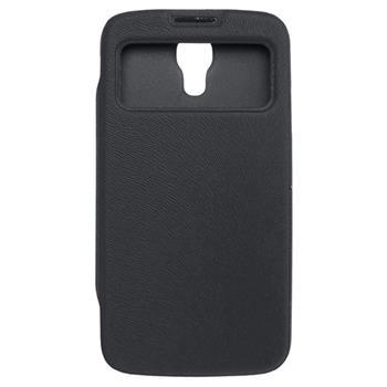 Knižkové puzdro Samsung i9500 Galaxy S IV (S4)