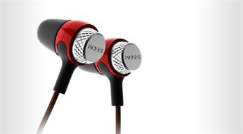 Koss CCO1 Stereo Headset (EU Blister)