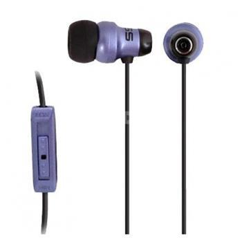 Koss KE29V Violet Stereo Headset (EU Blister)
