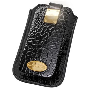 Kožené puzdro Gloockler Samsung i9300 Galaxy S III