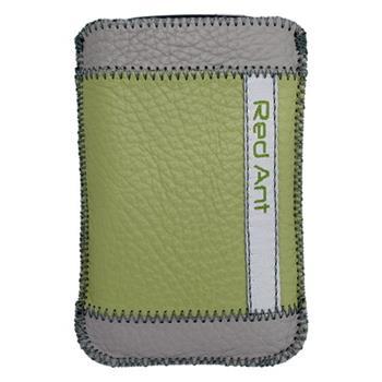 Kožené puzdro HTC Desire C