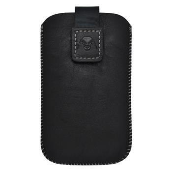 Koženkové puzdro HTC HD2