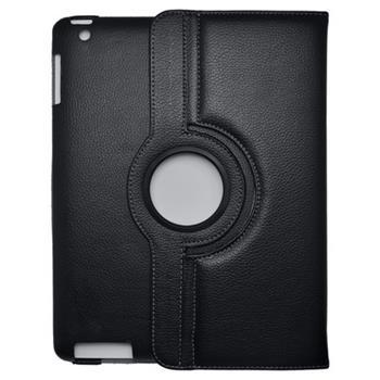 Koženkové puzdro Samsung Galaxy Tab 2 P5100/P5110 10.1