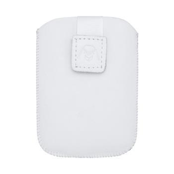 Koženkové puzdro SE Xperia Mini Pro